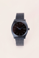 Nixon - Watches & jewellery - a045-2666-00 time teller - Blue / Navy