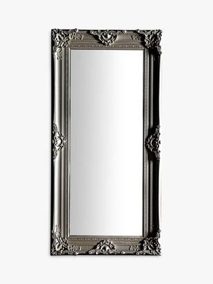 Unbranded Louvel Leaner Mirror, 177 x 88cm