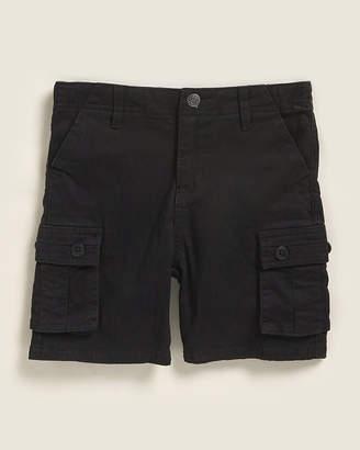 Appaman Boys 4-7) Cargo Shorts