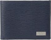 Salvatore Ferragamo New Revival Wallet Wallet Handbags