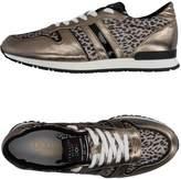 SERAFINI SPORT Low-tops & sneakers - Item 11035763