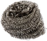 LOLA Cosmetics Stainless Steel Scourer Sponge, 2-Pack