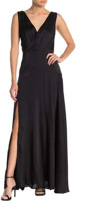 Do & Be Long Dress