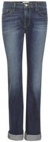 Frame Le Petit Ami jeans