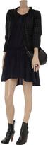 Borne By Elise Berger Hermine silk dress