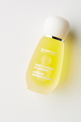 Darphin Jasmine Aromatic Care By in White Size ALL