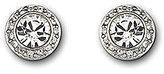 Swarovski Angelic Pierced Stud Earrings