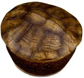 L'OBJET Turtle Shell Shaped Scented Candle