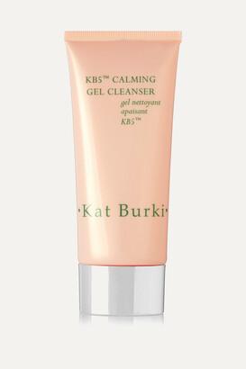 Kat Burki Kb5 Calming Gel Cleanser, 130ml - one size