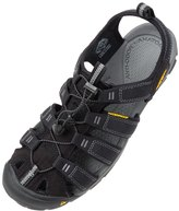 Keen Men's Clearwater CNX Water Shoes 8127398
