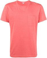 Orlebar Brown tailored crew neck T-Shirt