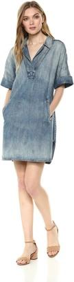 AG Jeans Women's Amanda Dress