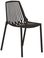 Janus et Cie Rion Side Chair