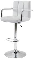 ZUO Henna Bar Chair