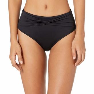 OndadeMar Every Day Women Medium Coverage Bikini Bottom