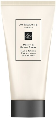 Jo Malone Peony & Blush Suede Hand Cream