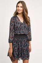 Vanessa Virginia Daytripper Dress