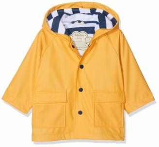 Hatley Baby Boys' Printed Raincoats