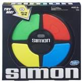 Hasbro Simon Classic Game