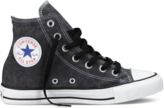 Converse Chuck Taylor Stonewashed Canvas