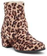 Dolce Vita Benny Studded Block Heel Boot (Little Kid & Big Kid)