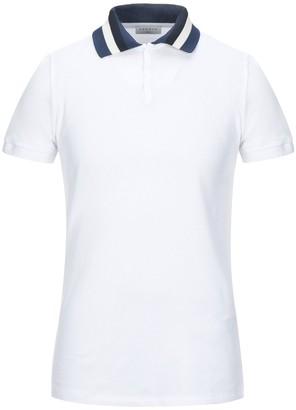 Sandro Polo shirts