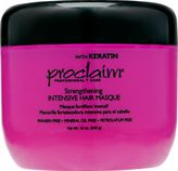 Proclaim Strengthening Intensive Hair Masque