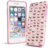 Vera Bradley Hybrid Case for iPhone 6+/6s+