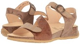 Think! Mizzi - 80359 Women's Sandals