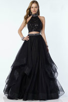 Alyce Paris Prom Collection - 6784 Dress