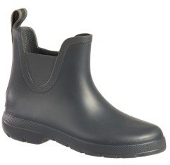 totes Women's Cirrus Chelsea Waterproof Lightweight Ankle Rainboots Women's Shoes