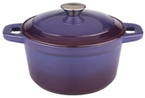 Berghoff Neo Covered 5Qt Stockpot