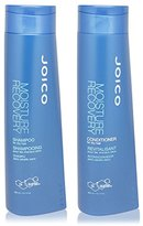 Joico Moisture Recovery Shampoo/Conditioner Duo 10.1 Oz. Bottles