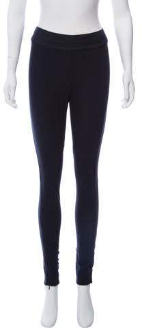 83242b9bd3bd5 Stella McCartney Leggings - ShopStyle