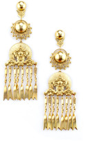 Elizabeth Cole Alfani Earrings