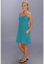 Horny Toad Dizzie Dress