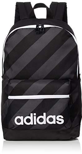 ebeb36dd1b34 adidas(アディダス) グレー メンズ リュックサック - ShopStyle(ショップスタイル)