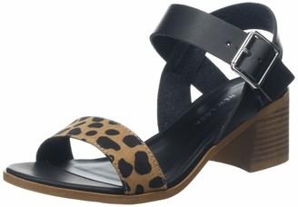 New Look Women's Pixie Open Toe Heels