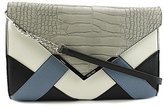Nine West Collection Clutchescressida Clutch