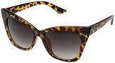 PERVERSE Sunglasses - Jen Jen Fashion Sunglasses