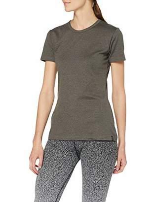 Trigema Women's 502201 T-Shirt,Large