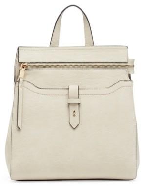 Sole Society Nylah Backpack