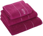 HUGO BOSS Towel - Azalea - Bath Sheet