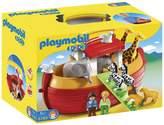 Playmobil 123 Noah`s Ark 6765