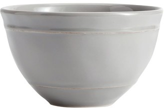 Pottery Barn Cambria Cereal Bowl