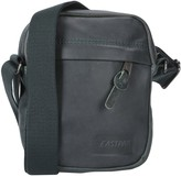 Eastpak Cross-body bags - Item 45378848