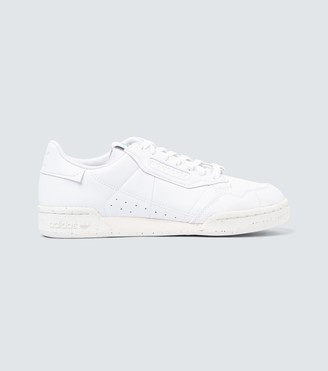 adidas Clean Classics Continental 80 sneakers