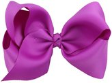 Children's Hair Clip, Changeshopping 1 PC Baby Girls Lovely Pretty Butterfly Knot Hair Clip Headband