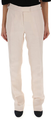 Tom Ford Tailored Boot-Cut Trousers