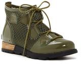 Sorel Major Lace Mesh Boot (Women)